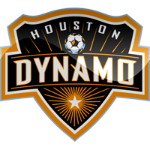 Camisetas Clubes | Camiseta Houston Dynamo