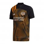 Camiseta Houston Dynamo Segunda 2020